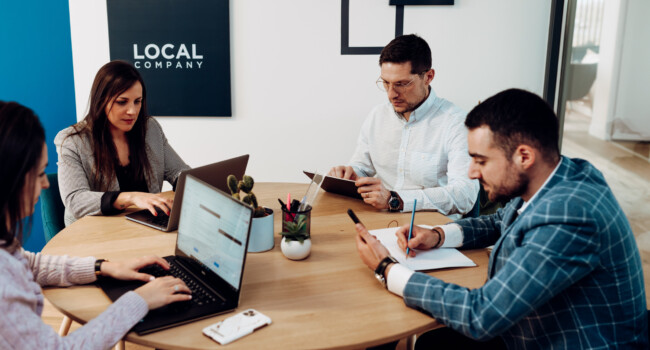 Local Company Groupes-26